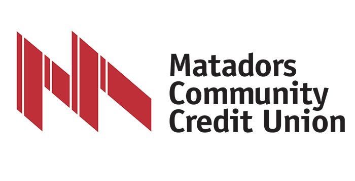 Image result for matadors community credit union