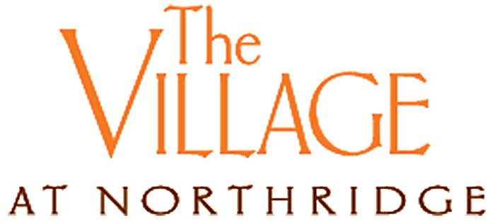 TheVillagenorthridge-logo