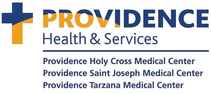 Providence-Logo-Color-Three-Valley-Hospitals