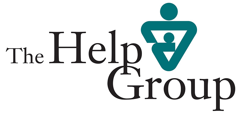 The_Help_Group_Logo